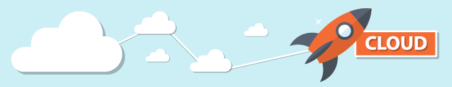 הסבר על אחסון בענן