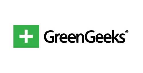 Greengeeks חברת