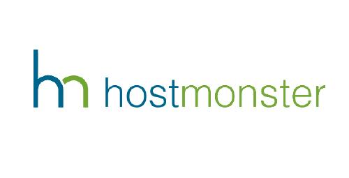 חברת hostmonster: אחסון אתרים
