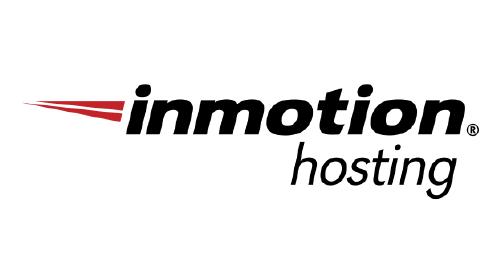 חברת inmotion: אחסון אתרים