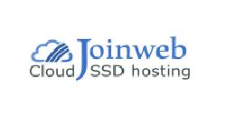 חברת JoinWeb: אחסון אתרים בענן