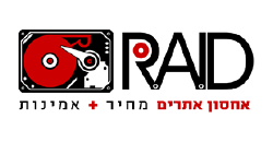 חברת Raid: השילוב של מחיר ואמינות