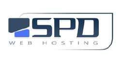 חברת sPD Hosting: אחסון אתרים אמין ואיכותי