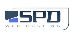 sPD Hosting: אחסון אתרים אמין ואיכותי